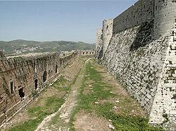 Concentric_walls