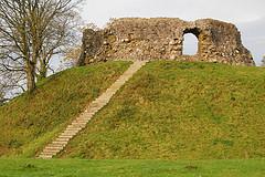 Motte_castle
