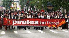 Pirates_LesHoward