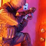Swat_2