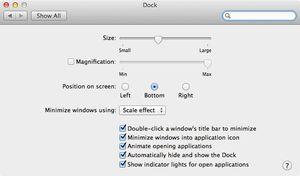 OSXMtLion_Dock