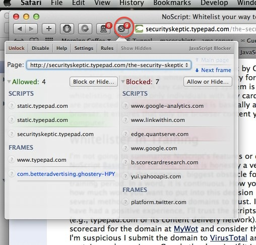 Javascript_blocker_popup