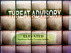 Threat_advisory