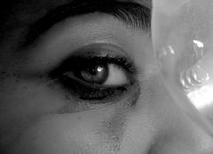 Sadstory