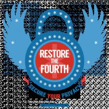 Restore-the-fourth