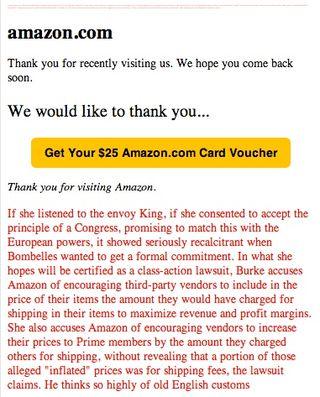 Amazonscam2
