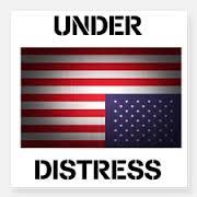 Underdistress
