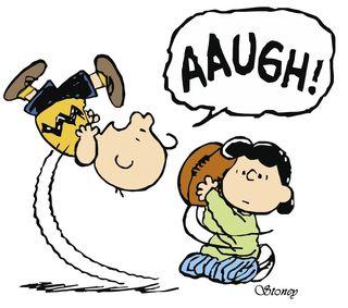 Charlie_Brown_FootBall